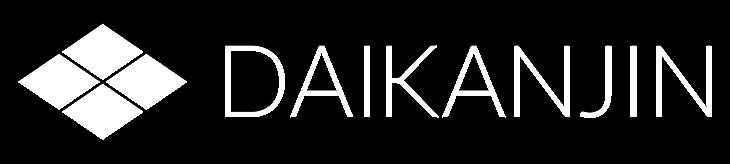 Daikanjin